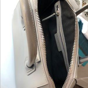 Givenchy Bags - Givenchy Medium Antigonia